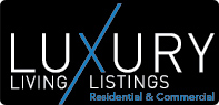 Luxury Living Listings