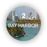 Bay Harbor
